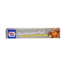 Klin Pak Aluminium Foil Box