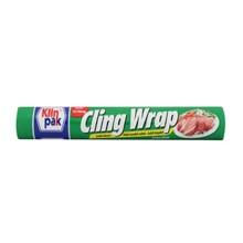 Klin pak Cling Wrap Plastik  Jumbo Refill