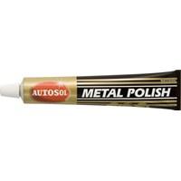 Jual AUTOSOL Polish