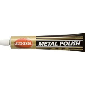 Autosol Polish (foid box) 50 gr 1 Crt = 48