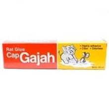 CAP GAJAH Lem Tikus Tube