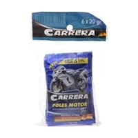 Carrera Poles Motor Serbaguna 1