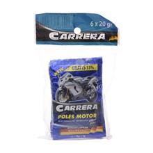 Carrera Poles Motor Serbaguna