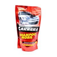 Distributor Carrera Shampo Mobil Pouch 3