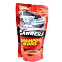 Carrera Shampo Mobil Pouch 1