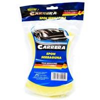 Jual Carrera Spon