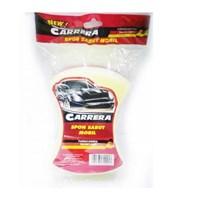 Jual Carrera Spon 2