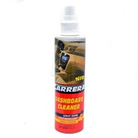 Carrera Dashboard Cleaner Bottle 1
