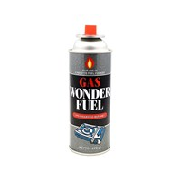 Wonder Fuel Gas 220G 1