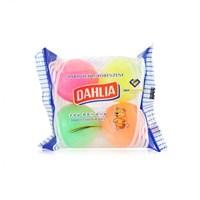 Beli DAHLIA KAMPER TOILET COLOUR BALL 4