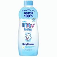 Mitu Baby Powder 1