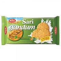Jual ROMA SARI GANDUM FAMILY PACK 240 GR