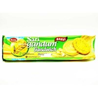 Distributor ROMA SARI GANDUM PEANUT 115 GR 3