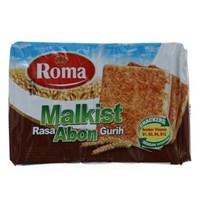 Jual ROMA MALKIST ABON 2
