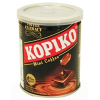 Jual KOPIKO COFFE SHOT CANDY 2