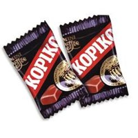 Beli KOPIKO COFFE SHOT CANDY 4