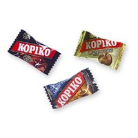 KOPIKO COFFE SHOT CANDY Murah 5