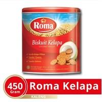 ROMA KELAPA 1