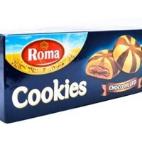 ROMA COOKIES CHOCOLATE Murah 5