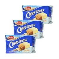 Jual CHEES KRESS BISCUIT 2