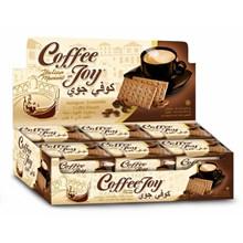 COFFE JOY BISCUIT