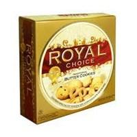 ROYAL CHOICE BISCUIT Murah 5