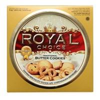 Beli ROYAL CHOICE BISCUIT 4