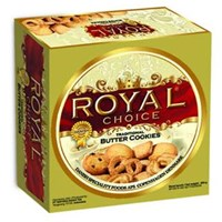 ROYAL CHOICE BISCUIT 1