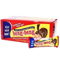 Distributor BENG BENG REGULAR 440 GRAM 3