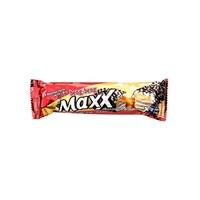 BENG BENG MAXX 384 GRAM  Murah 5