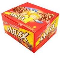 Distributor BENG BENG MAXX 384 GRAM  3