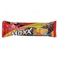 Beli BENG BENG MAXX 384 GRAM  4