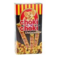 CHOKI CHOKI CHOCOSASHEW Murah 5