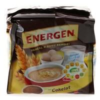 Distributor ENERGEN COKLAT 3