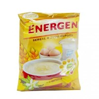 Distributor ENERGEN VANILLA 3