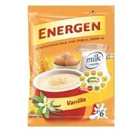 Beli ENERGEN VANILLA 4