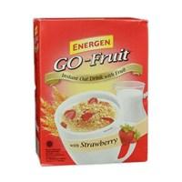 ENERGEN GO FRUIT Murah 5