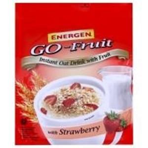 ENERGEN GO FRUIT