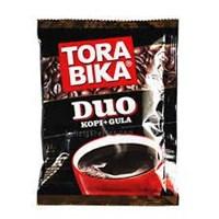 Distributor TORABIKA DUO 3