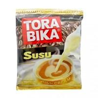 Jual TORABIKA SUSU EXTRA FULL CREAM 2