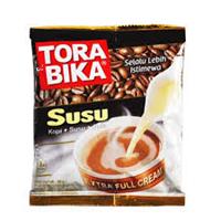 Beli TORABIKA SUSU EXTRA FULL CREAM 4