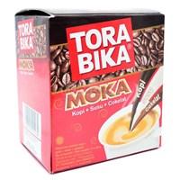 Jual TORABIKA MOKA 2