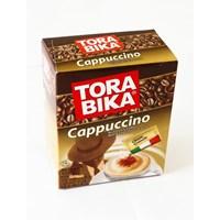 TORABIKA CAPPUCINO PUBG 12RCX10SCX25G 1