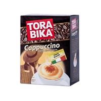 Distributor TORABIKA CAPPUCINO PUBG 12RCX10SCX25G 3