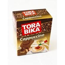 TORABIKA CAPPUCINO PUBG 12RCX10SCX25G