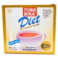 Jual TORABIKA DIET BOX 2