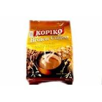 Jual KOPIKO BROWN COFFE 2