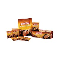 KOPIKO BROWN COFFE