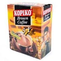 Beli KOPIKO BROWN COFFE 4