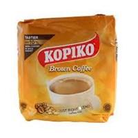KOPIKO BROWN COFFE Murah 5